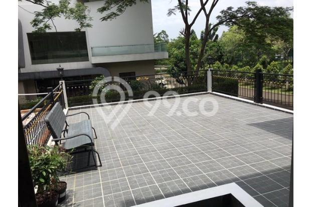 Dijual Rumah Bagus Siap Huni Harga Bagus di Alam Sutera 14318280