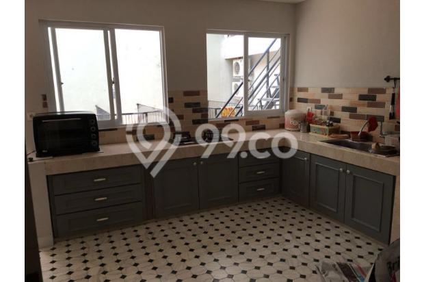 Dijual Rumah Bagus Siap Huni Harga Bagus di Alam Sutera 14318282
