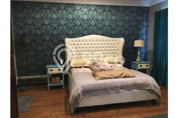 Dijual Rumah Bagus Siap Huni Harga Bagus di Alam Sutera 14318283