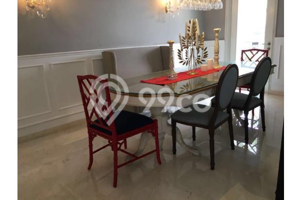 Dijual Rumah Bagus Siap Huni Harga Bagus di Alam Sutera 14318281