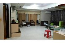 Dijual Condominium Sheraton Furnish di Surabaya