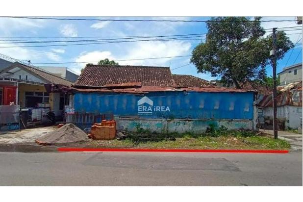 Rp2,45mily Rumah Dijual