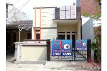 Rumah Strategis Bagus di Villa Mutiara Gading 1 (3393/AY)