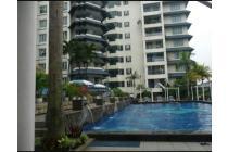 Jual Murah Penthouse Brawijaya Unit Loft