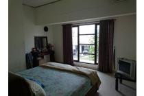 Rumah murah 2 lantai di Puri Bintaro sektor 9