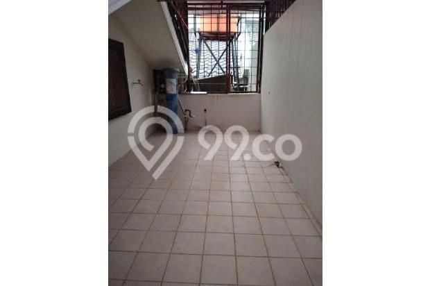 Dijual Rumah 2.5 Lantai di Kebayoran Village, Bintaro Sektor 7, Tangsel 17825955