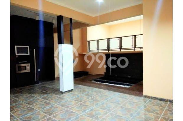 Dijual Rumah 2.5 Lantai di Kebayoran Village, Bintaro Sektor 7, Tangsel 17825958