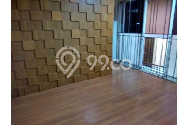 Dijual Rumah 2.5 Lantai di Kebayoran Village, Bintaro Sektor 7, Tangsel 17825959