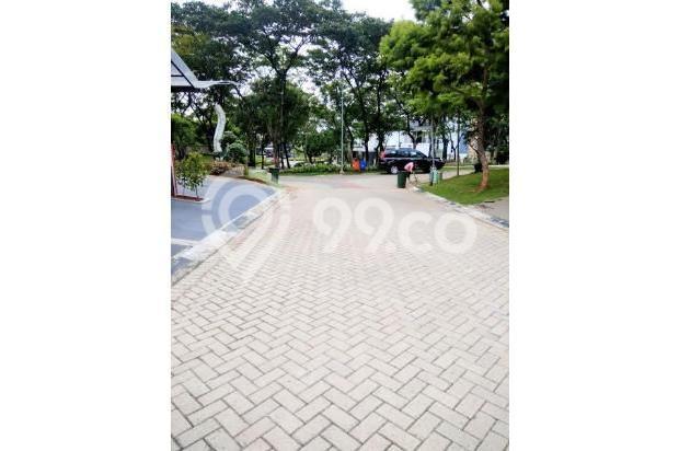Dijual Rumah 2.5 Lantai di Kebayoran Village, Bintaro Sektor 7, Tangsel 17825960