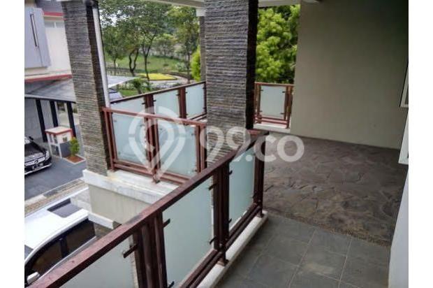 Dijual Rumah 2.5 Lantai di Kebayoran Village, Bintaro Sektor 7, Tangsel 17825962