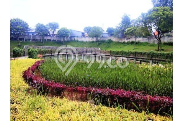 Dijual Rumah 2.5 Lantai di Kebayoran Village, Bintaro Sektor 7, Tangsel 17825961