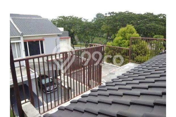 Dijual Rumah 2.5 Lantai di Kebayoran Village, Bintaro Sektor 7, Tangsel 17825966