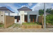 Rumah-Bali, Dijual Rumah di Jimbaran