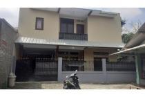 Rumah Kost Kelapa Dua dekat Universitas Gunadharma dan UI