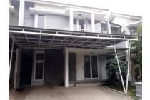 Rp.2,45mily Rumah Dijual