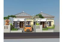Rumah Murah Di Lovina Desa Tukad Mungga Buleleng Bali