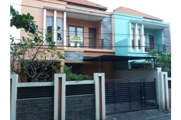 DIJUAL-Rumah @ Teuku Umar, Denpasar 13698507