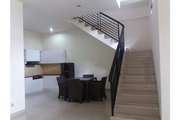 DIJUAL-Rumah @ Teuku Umar, Denpasar 13698508