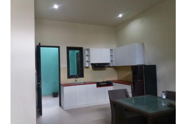 DIJUAL-Rumah @ Teuku Umar, Denpasar 13698510