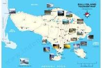 Padma Vila Investai Terbaik di Tabanan Bali