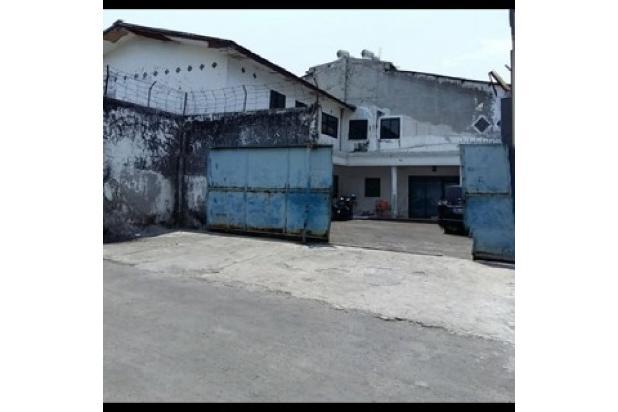 Gudang Strategis di Lebak Arum (100mtr dr Raya Kenjeran) 4448025