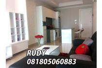 Rental Apartment Residence 8 Senopati 1BR Furnished Very Pretty Unit