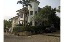 Dijual Rumah Murah Lokasi Strategis di International Village B3 Surabaya