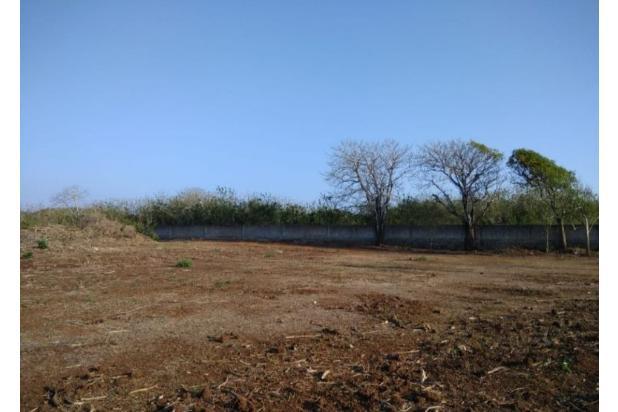 Rp10,8trily Tanah Dijual