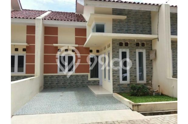 Rumah Siap Huni 15 Menit Ke tol Jati Asih Bebas Banjir 10801879