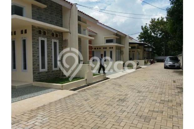 Rumah Siap Huni 15 Menit Ke tol Jati Asih Bebas Banjir 10801880