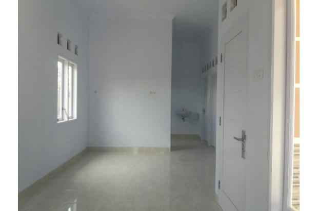 Rumah Siap Huni 15 Menit Ke tol Jati Asih Bebas Banjir 10801882