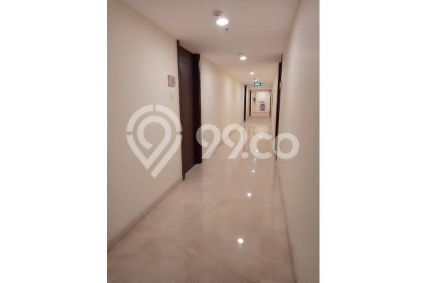 Pondok Indah Residence - Furnished 18274353