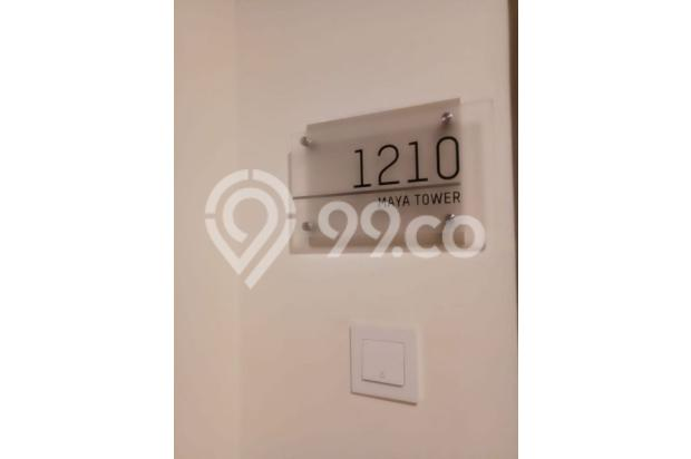 Pondok Indah Residence - Furnished 18274355