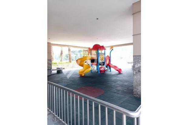 Pondok Indah Residence - Furnished 18274356