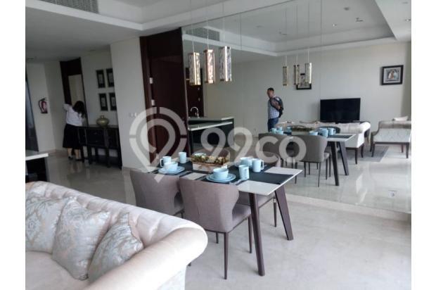 Pondok Indah Residence - Furnished 18274364