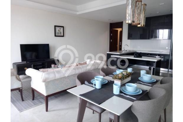 Pondok Indah Residence - Furnished 18274370