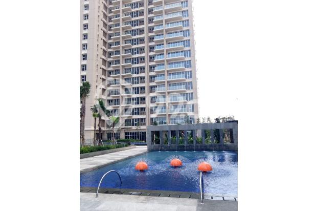 Pondok Indah Residence - Furnished 18274374