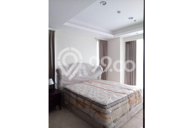 Pondok Indah Residence - Furnished 18274375
