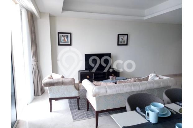 Pondok Indah Residence - Furnished 18274379