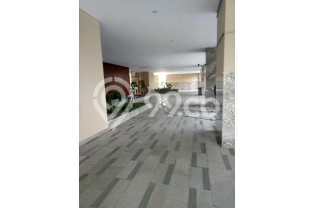 Pondok Indah Residence - Furnished 18274385