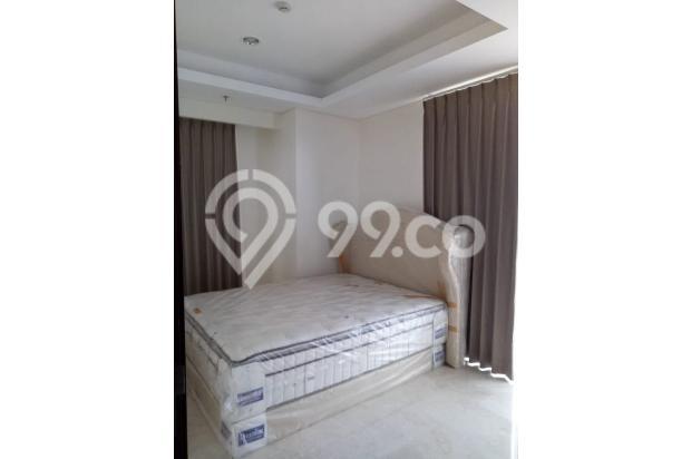 Pondok Indah Residence - Furnished 18274381