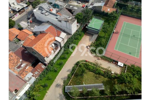 Pondok Indah Residence - Furnished 18274383