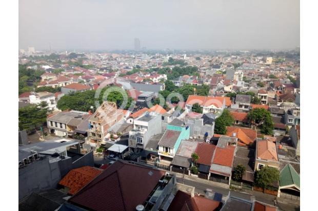 Pondok Indah Residence - Furnished 18274389