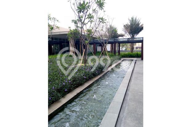 Pondok Indah Residence - Furnished 18274390