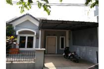 FS Rumah asri perbukitan Bukit Golf