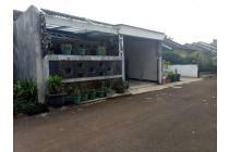 Rumah Takeover KPR dekat stasiun citayam dan bojonggede