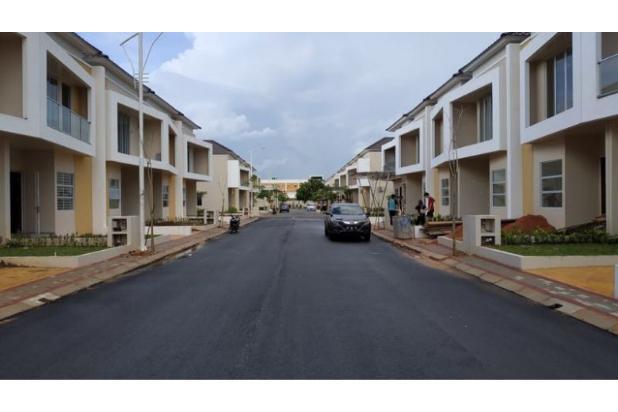 Rp1,15mily Rumah Dijual