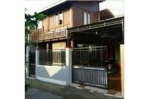 Dijual Rumah Tingkat di Purwomartani Sleman Yogyakarta, 520 Juta NETT