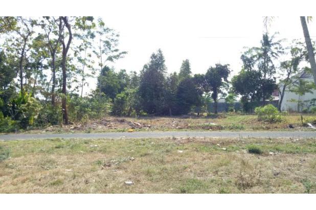 Rp2,21mily Tanah Dijual