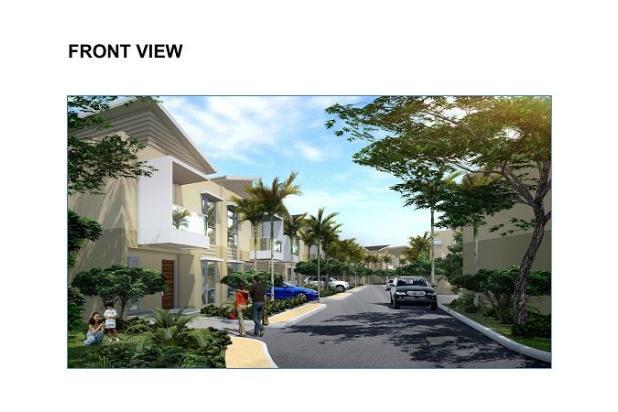 Rp2,56mily Rumah Dijual